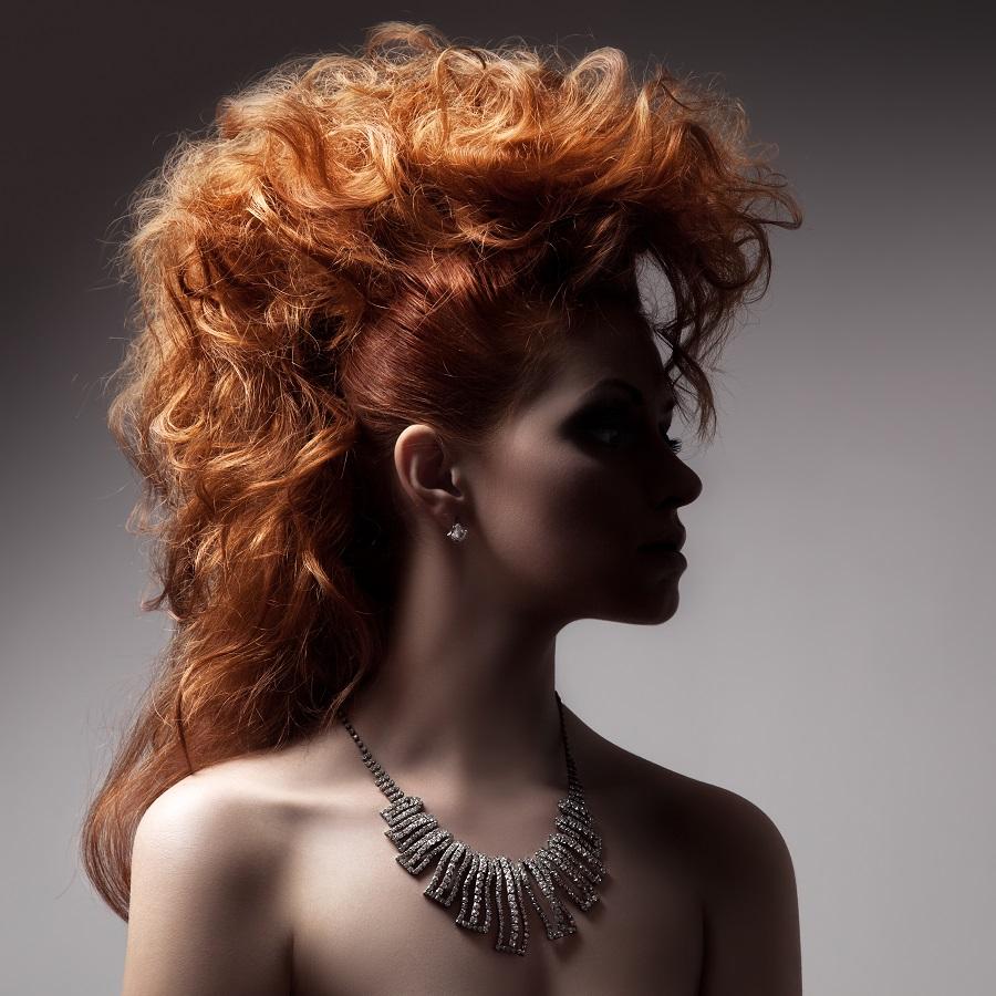 Lo que expresa tu cabello 2
