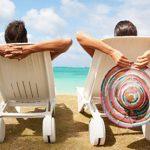 7 Problemas de salud en las vacaciones 1