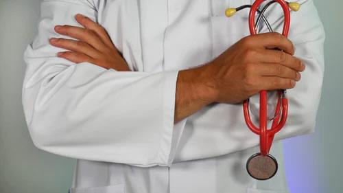 chequeos medicos 2