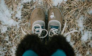 Los mejores leggings para el invierno