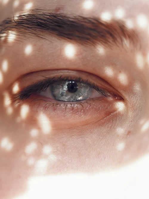 lentes de contacto 3