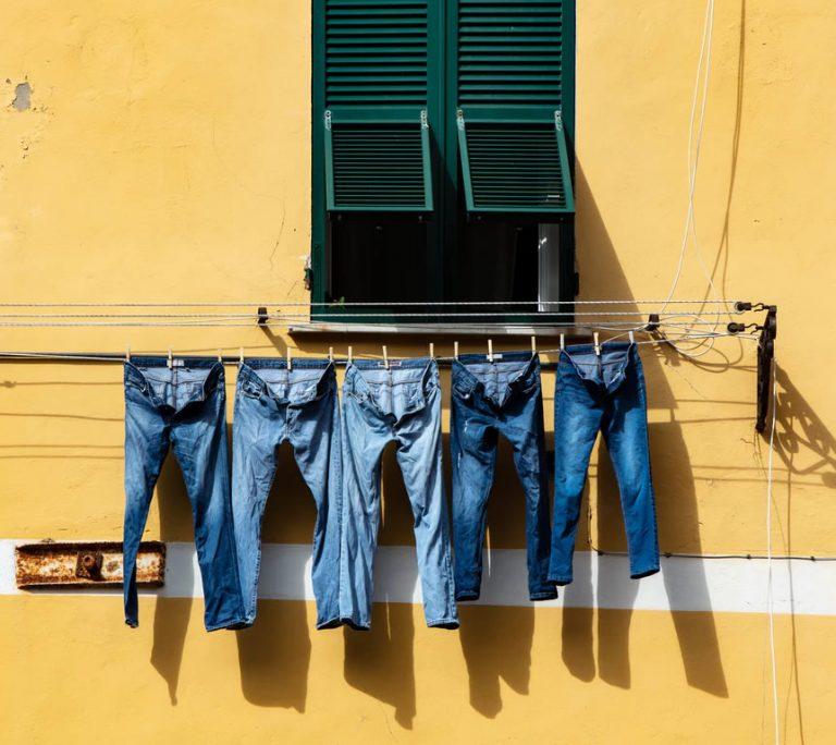 pantalones rotos 1