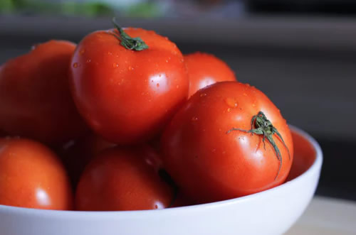 salsa para ensalada 2