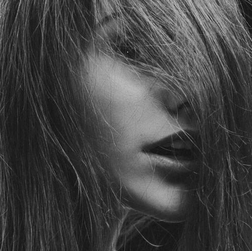 tratamiento para cabello seco 3
