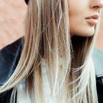 tratamiento para cabello seco 4