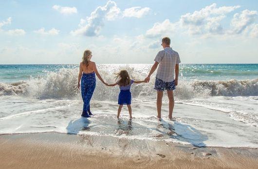 vacaciones familiares 2