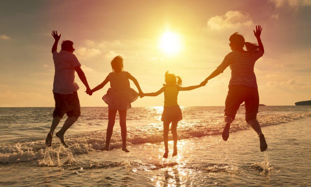 vacaciones familiares 3