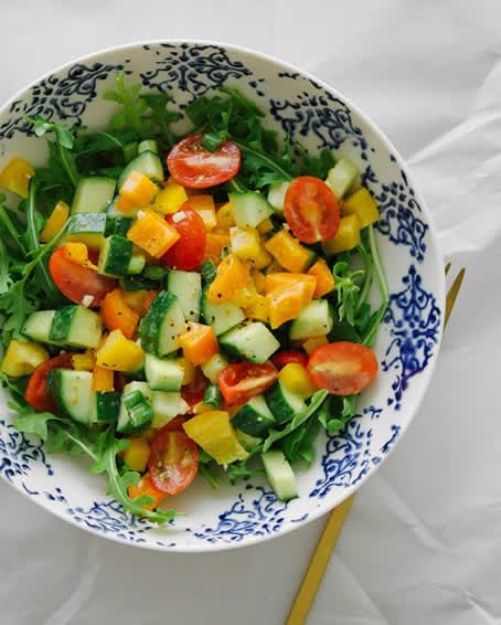 vegetales 3