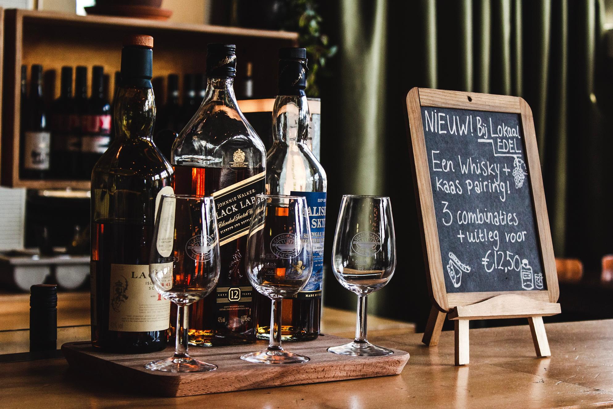 El consumo ocasional de alcohol