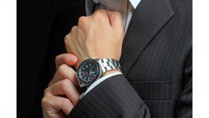 mejores-relojes-hombre