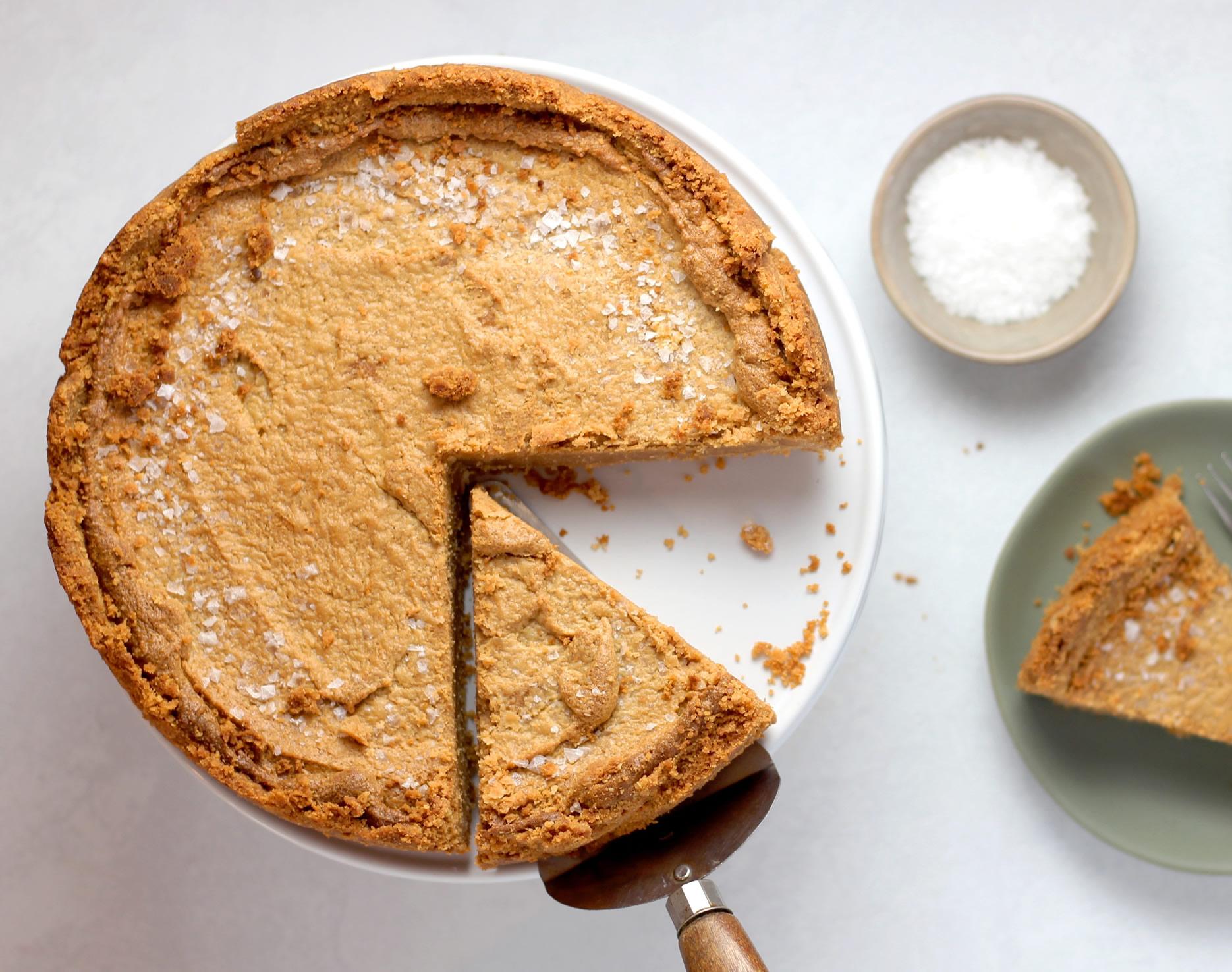 2 recetas de pastel de pescado
