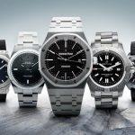 top-ranking-relojes-marcas