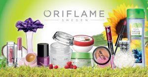 oriflame-productos-belleza