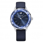 Swarovski Reloj Octea Nova