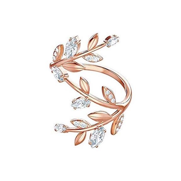 anillo-swarosvki-rosa