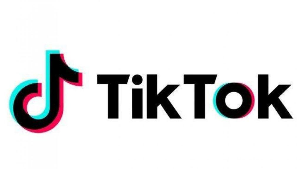 mejores-tik-tok-2019