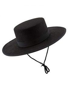 sombreros-cordobeses