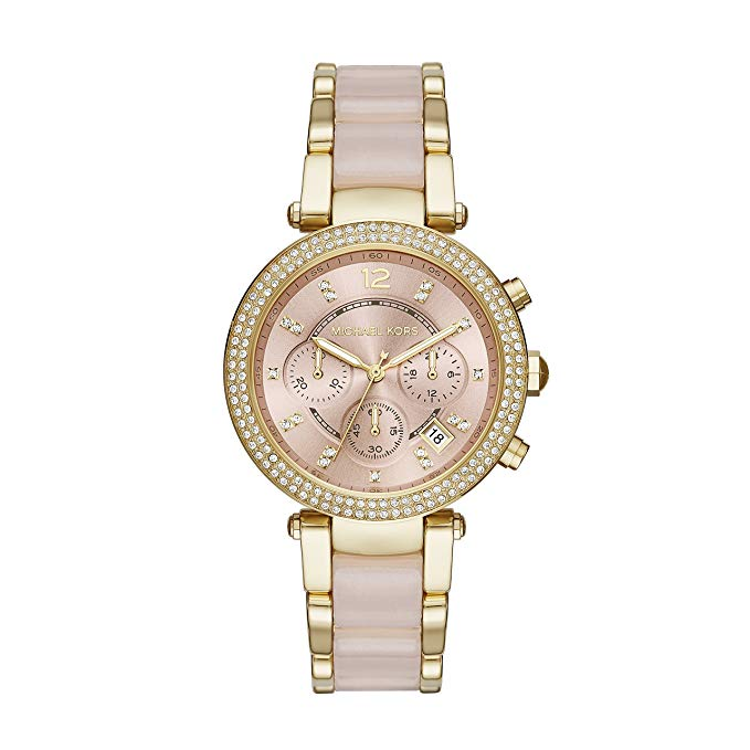 Michael Kors Parker Reloj Mujer