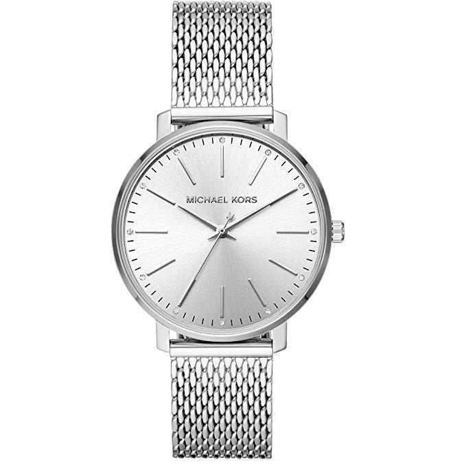 5 Mejores Relojes Michael Kors Mujer 2020