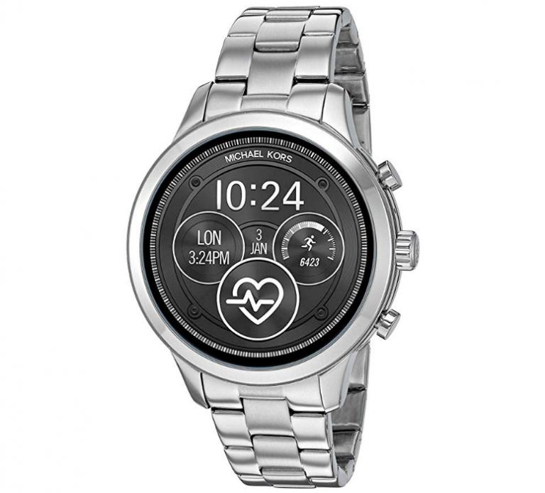 Michael Kors Smartwatch Mujer MKT5044