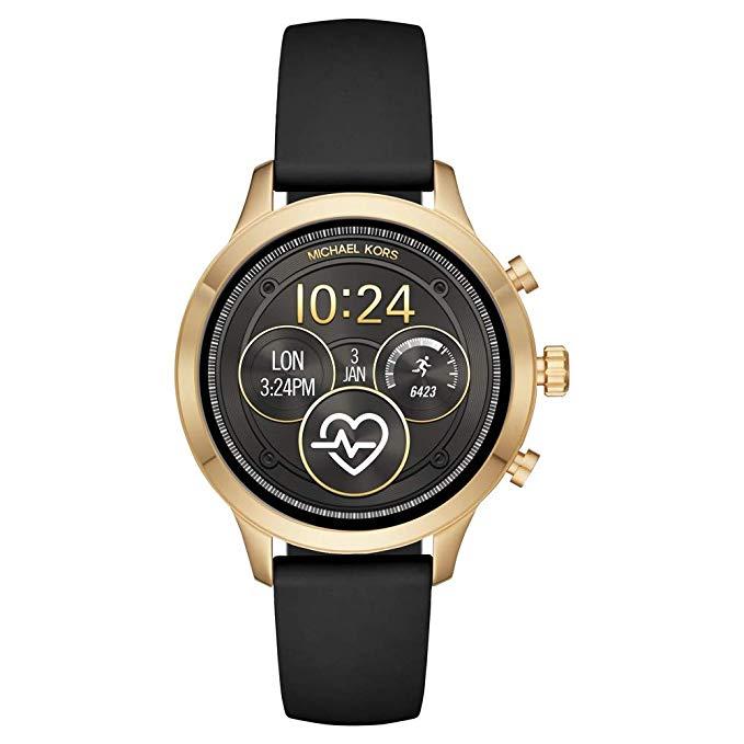 Michael Kors Smartwatch Mujer MKT5053