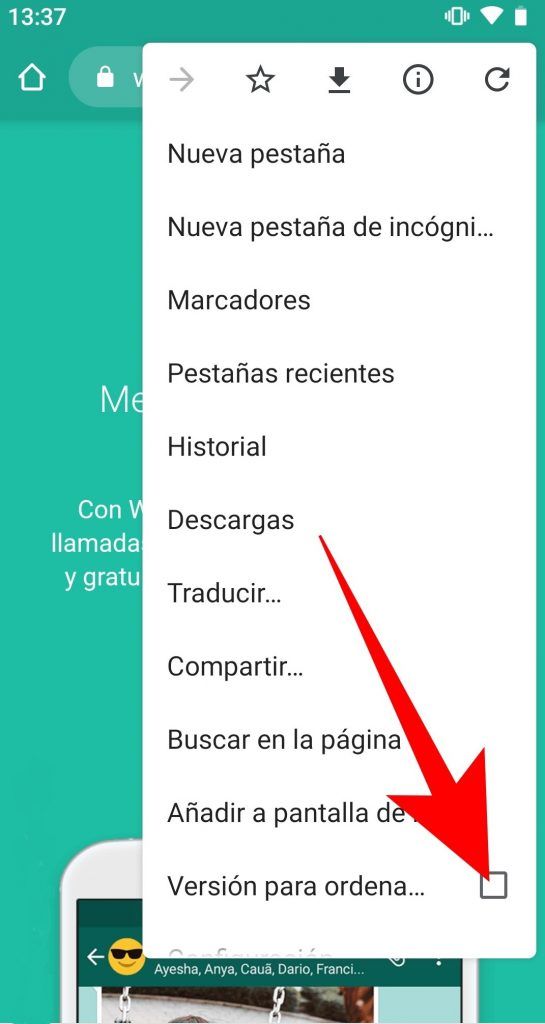 como-usar-whatsapp-web-en-el-movil