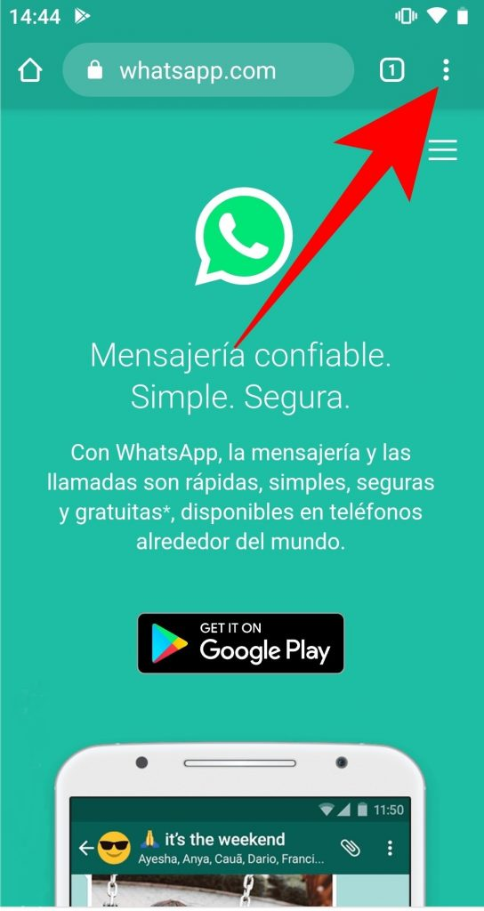 usar-whatsapp-web-en-movil