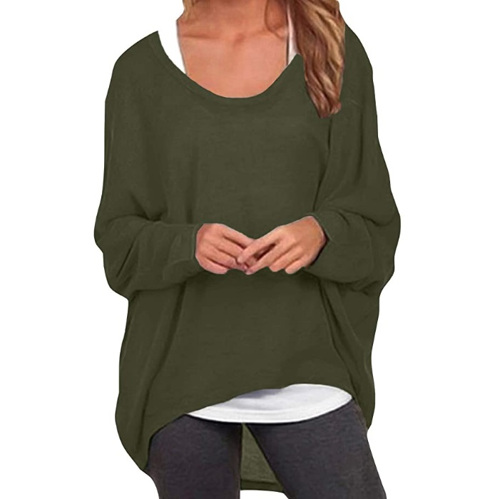 ropa mujer yivette opiniones