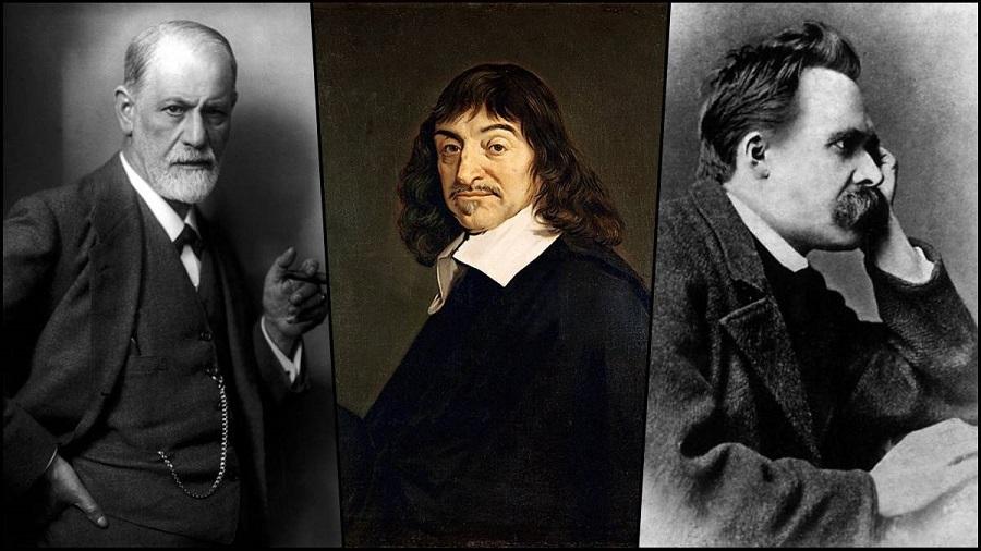 10 mejores libros de filosofía