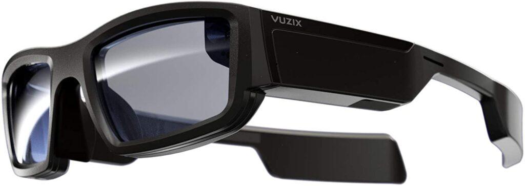 Vuzix Blade Reacondicionado AR Smart Gafas