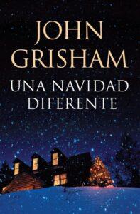 Ranking de los 36 libros de John Grisham