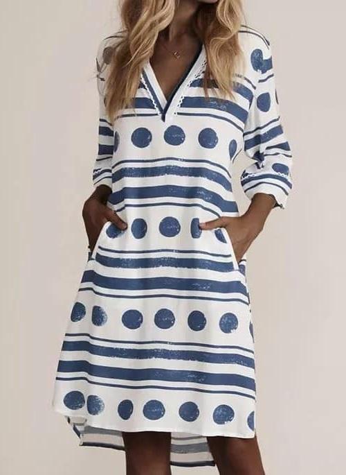 floryday vestidos 2021