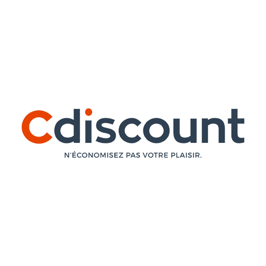 Cdiscount opiniones