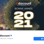 Cdiscount opiniones 2021