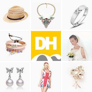 DHgate ofertas 2021