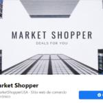 Market Shopper opiniones