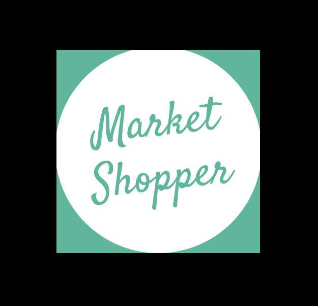Market Shopper opiniones 2021