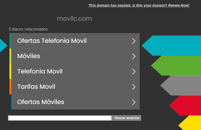 MovilC.com opiniones