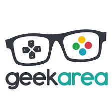 opiniones geek area