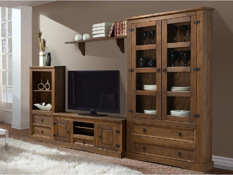 muebles baratos 2021