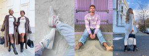 Lee más sobre el artículo ASOS CLOTHING
