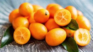 Lee más sobre el artículo Kumquat