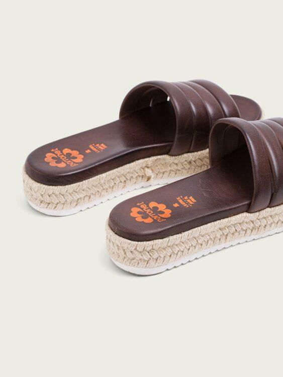 porronet shoes
