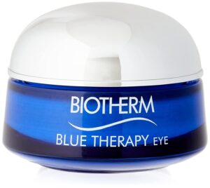 Biotherm Blue Therapy Ojos 15 ml