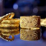 Compro oro Madrid