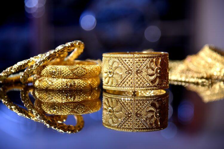 Lee más sobre el artículo Compro oro Madrid