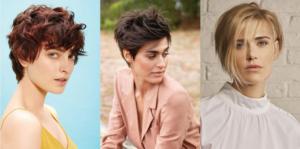 Lee más sobre el artículo Peinados pelo corto