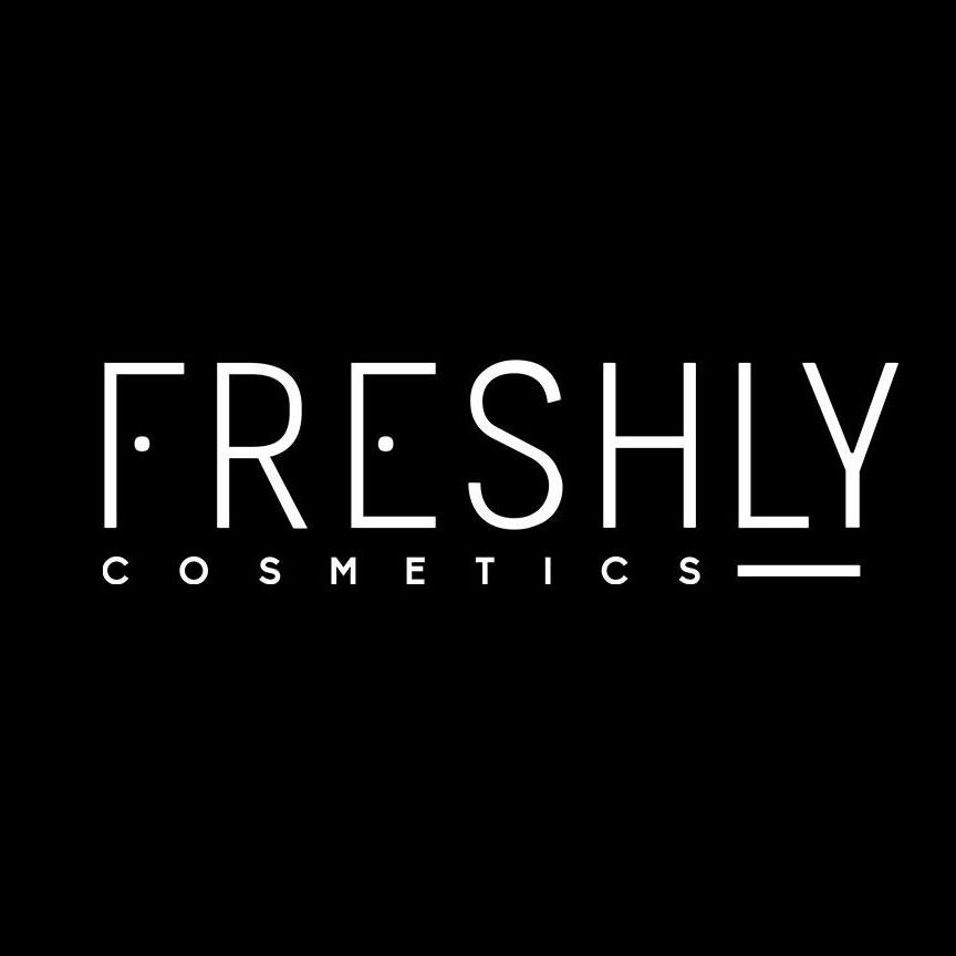 freshly cosmetics opiniones